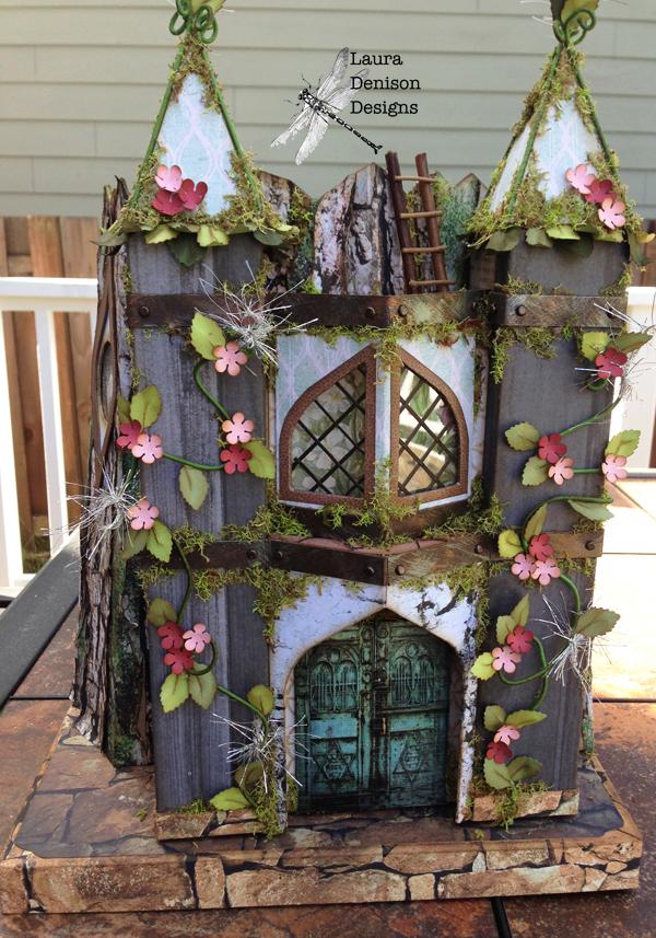 Good Exterior Window Designs For House #9: Spring-Fairy-2-51414.jpg